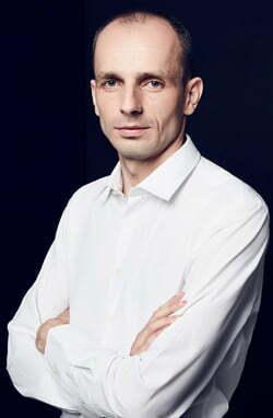 Bartłomiej Kałucki
