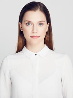 Karolina Mazur