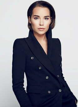 Gabriela Nadybska